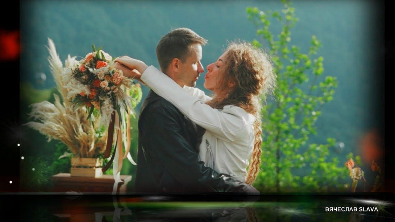 Саша Рычкова - Ты идешь ко мне с цветами