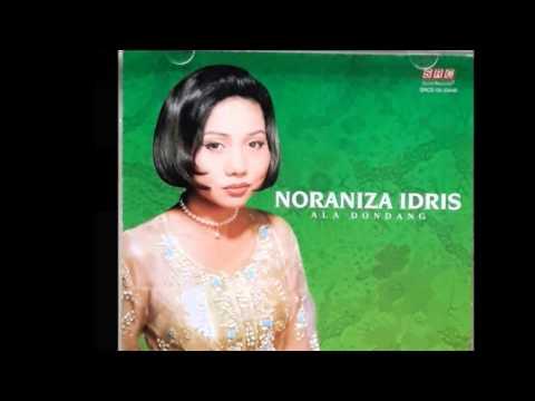 NORANIZA IDRIS - CINTA PANAS DINGIN