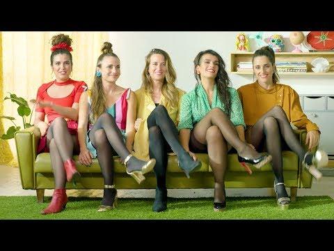 Maruja Limón | Más de ti (Video oficial)