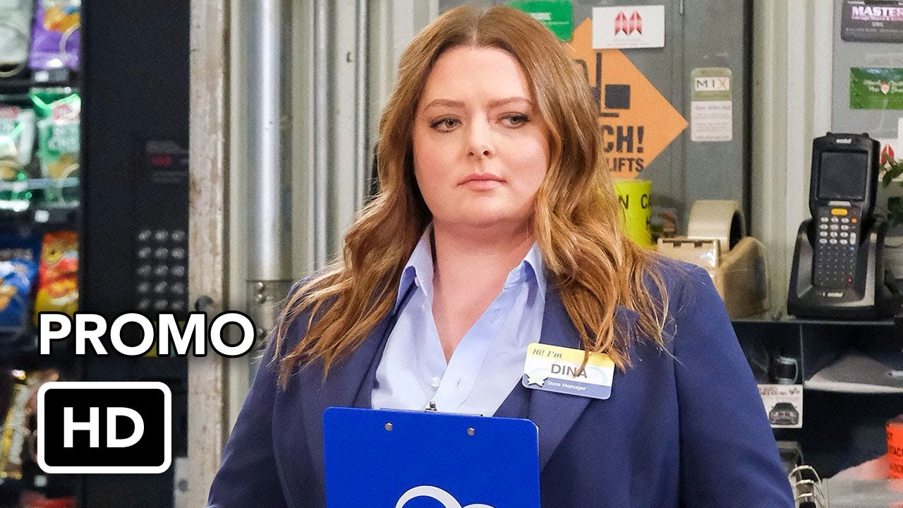 """Download Superstore 6x10 Promo """"Depositions"""" (HD)"""