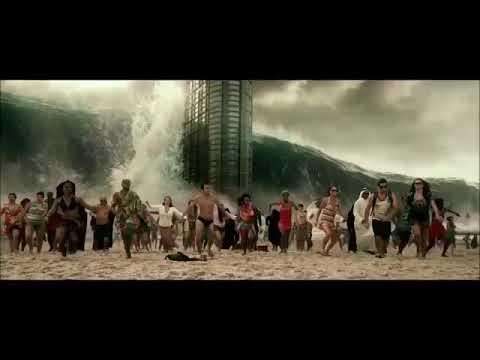 Download Geostrome - The Massive Tsunami In Dubai.