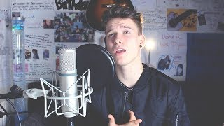 Down - Jay Sean (Cover By Dominik Klein)