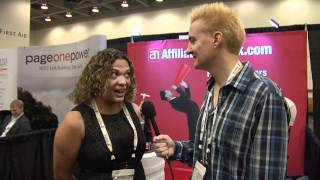 CPA Network Affiliate Tips Interview with Performance Marketing Insider