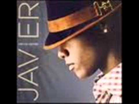Javier Colon - Can I Talk To You