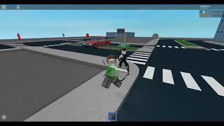 Minecraft vs Roblox PvP