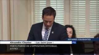 Nomination des juges à la Cour suprême: au Québec de décid…