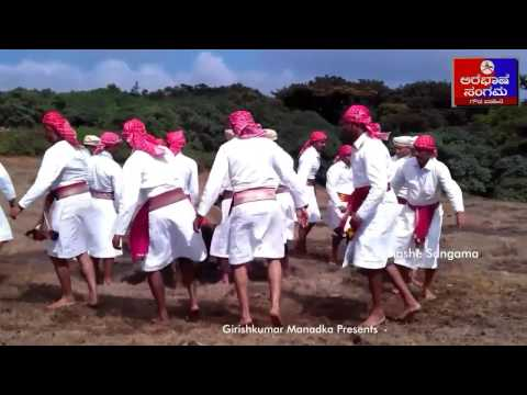 Coorg Gowdas devotional song
