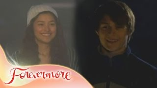 Forevermore: Happy Monthsary!