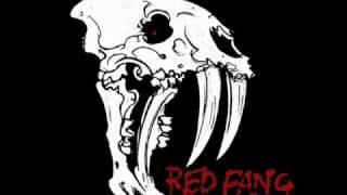 Red Fang - Hank is Dead