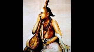 Carnatic Music Lesson: Surati Tillana- Guru: Chitravina N Ravikiran