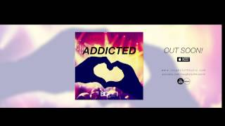 Commercial Club Crew vs. Alphascan - Addicted (OFFICIAL PREVIEW)