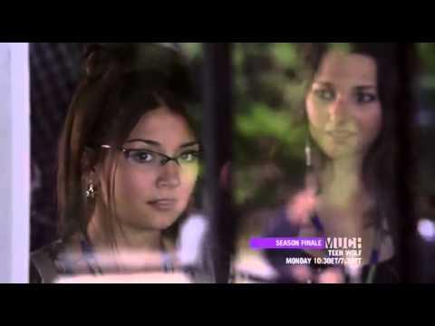 Degrassi: Season 12 Episode 15_-Never Ever (1)-_