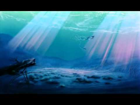 Pocahontas-Ezer színnel száll a szél