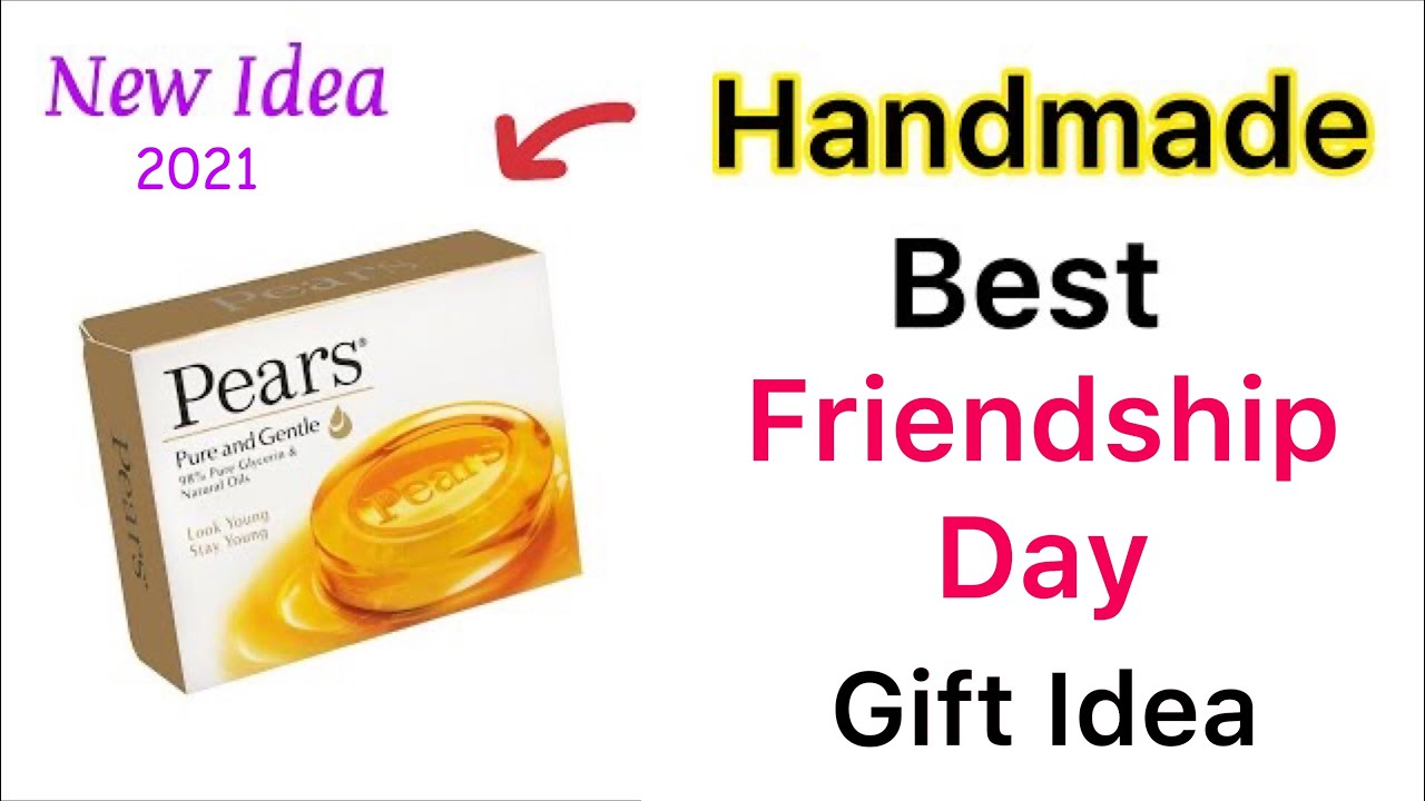Best Out of Waste Soap Box Craft Ideas | Friendship day gift Ideas | Jewelry Box Making | DIY crafts