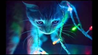 Животные( с музыкой )