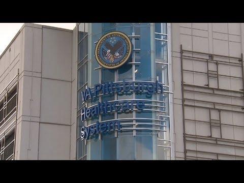 State again blames hospital in legionella cases