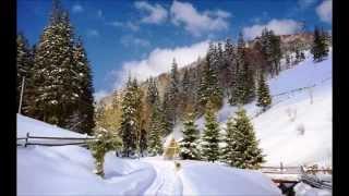 Яремче отдых зимой фото(Яремче отдых зимой фото Украина,города,Фото,видео Туризм,достопримечательности,памятники истории,отдых..., 2014-11-28T10:32:13.000Z)
