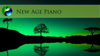 Relaxing Music: New Age Music; Ambient Piano Muisc; Instrumental Music; Atmospheric Music  🌅556
