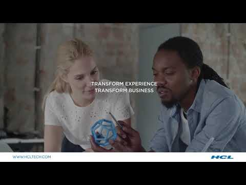 HCL's SAP Services and Co-Development capability | HCL Technologies