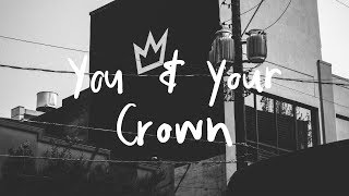 Matthew Mole - You & Your Crown [Official Audio]