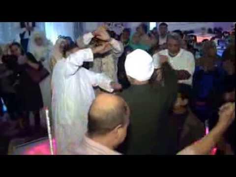 افراح  ال ناجى فرح مصطفى عادل ناجى روض الفرج 00 37 17 00 46 03