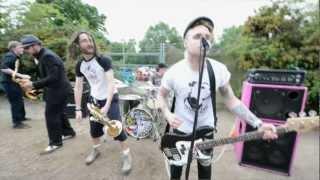 Faintest Idea - Youth (Official Music Video) TNSrecords