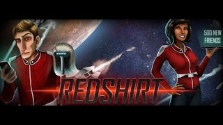 Redshirt (2013) - PC - Review