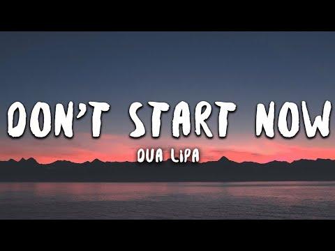 dua-lipa---don't-start-now-(lyrics)