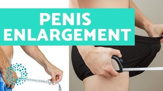 How to Make Your Penis Bigger