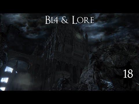 BL4 & Lore Episode 18 - Insanity & Beyond