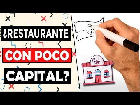 como-montar-un-restaurante-con-poco-dinero-|-4-ideas-poderosas-para-hacerlo