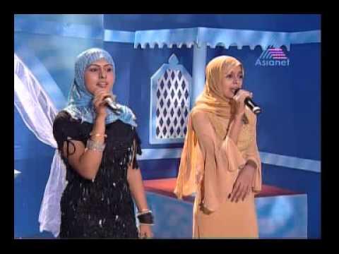 TALAYA TALAYA ARABIC SONG