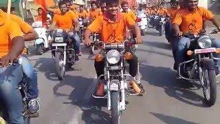 Video shiv jayanti Miravnuk sinhgad to Sanasawadi download MP3, 3GP, MP4, WEBM, AVI, FLV Juli 2018