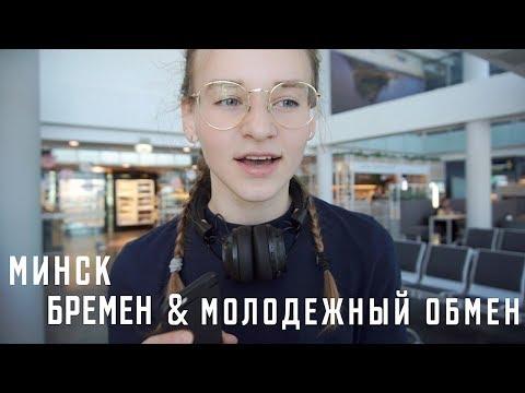 Бесплатные онлайн игры на русском языке. Лучшие флеш игры