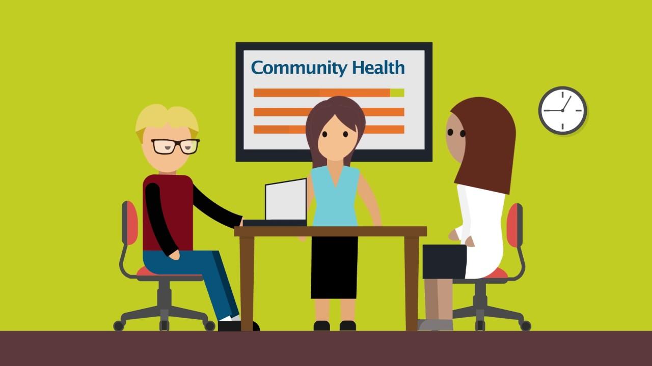 community health plan of washington washington apple health