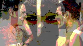 Under Pressure Rah Mix Feat  David Bowie Audio Flac