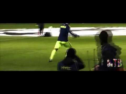 Download Copie a videoclipului Lionel Messi   Freestyle Skills Warm Up • HD Pt 2   Wapsow Com