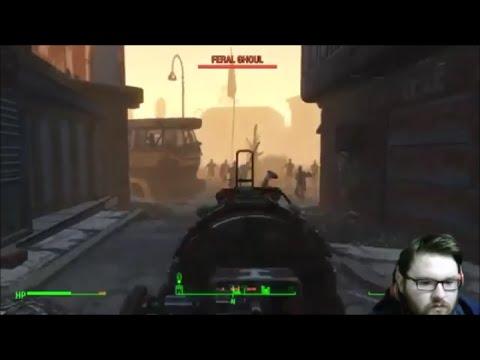 fallout 76 throw grenade