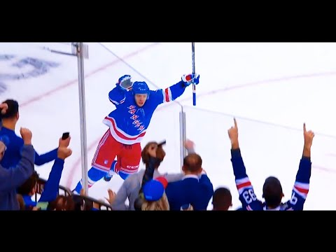 """""""The Promise"""" 