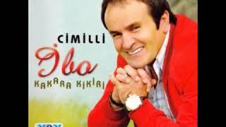 Cimilli İbo Horon