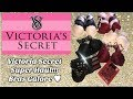 Victoria Secret Super Haul!!! Bras Galore!!! 👙💕✨