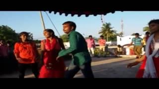 Telugu sex videos village Midnight Nanga Telugu Village Jatra Dance Open Public Show ||  Telugu Open Dress Nanga Dance