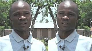Bweta La Uhalifu: Wauwaji Sugu Wa Kisumu.
