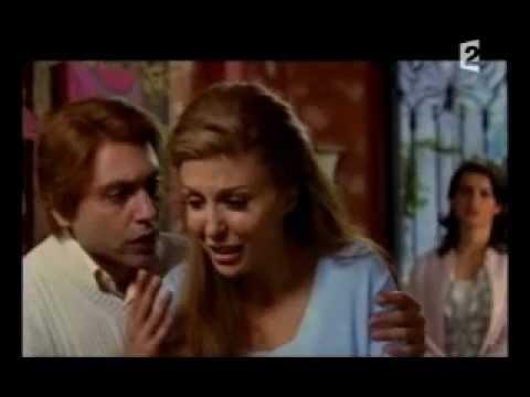 Dalida Le Film De Sa Vie 19 Youtube