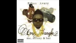 Ethan Avery - Roll 2 Interlude
