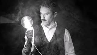 Nikola Tesla Hidden Interview Banned For 116 Years Which Will Blow Your Mind