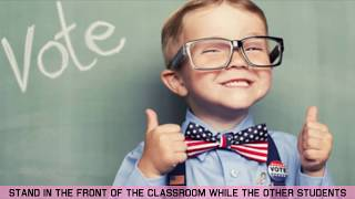 10 EXTREME PUNISHMENTS EVER USED IN SCHOOLS FOR KIDS