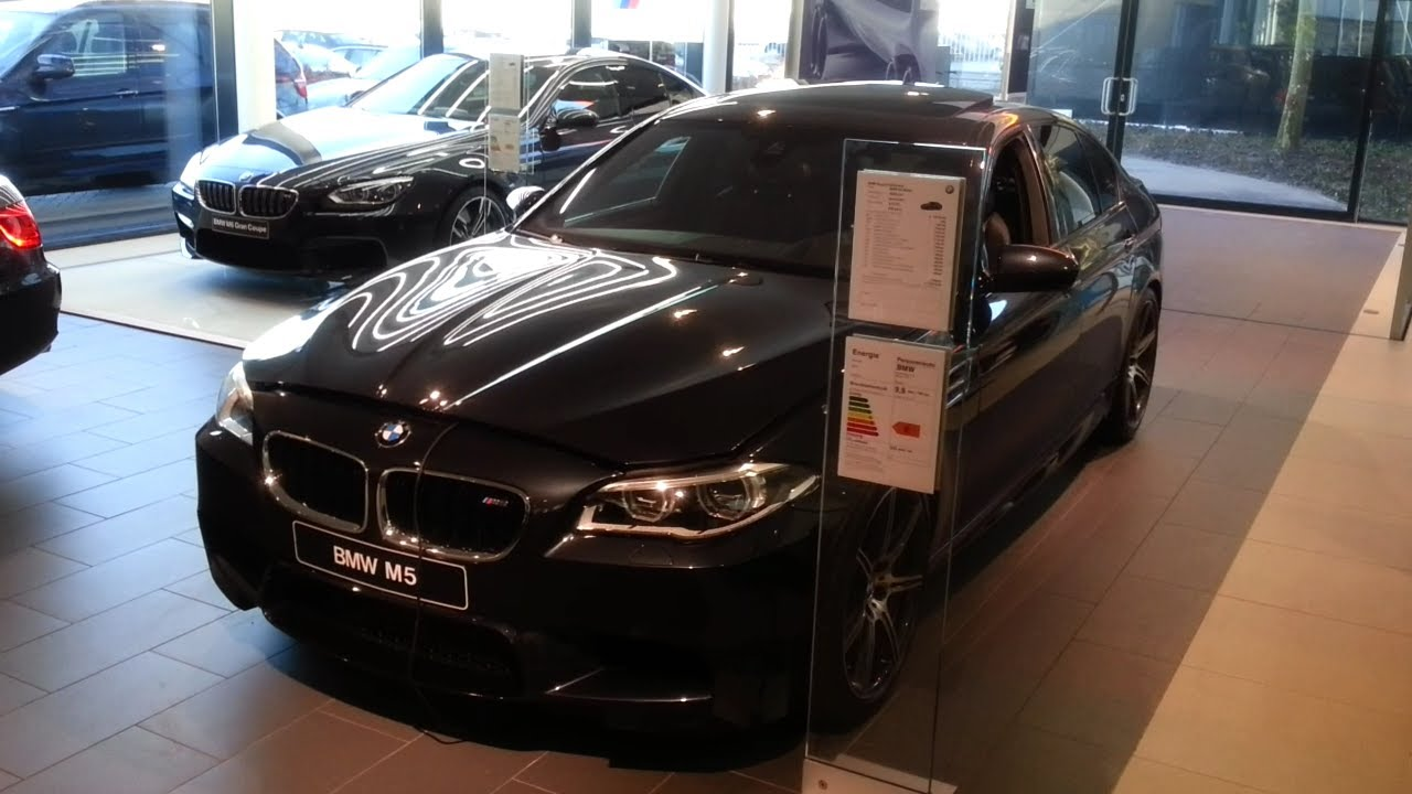 bmw m5 competition package 2015 in depth review interior. Black Bedroom Furniture Sets. Home Design Ideas