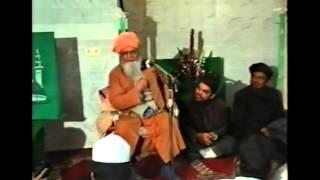 rare video of raees ul qalam allama arshad ul qadri rehmathullah alai part 1 5