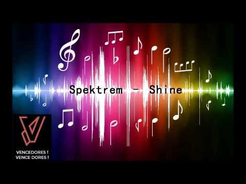 (No Copyright) Spektrem – Shine